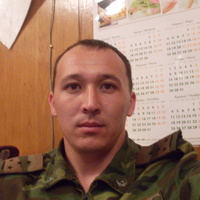 Ержан, 38 лет, Рак, Боралдай