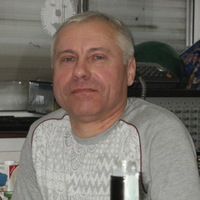 Александр, 59 лет, Козерог, Першотравенск