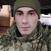 Богдан, 30, г.Ровно