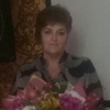 Татьяна, 55, г.Ессентуки