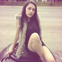 ІВАП, 27 лет, Козерог, Москва