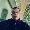 Дмитрий, 22, г.Облучье