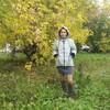 Люда, 39, г.Екатеринбург