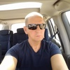 Dan, 56, г.Астрахань