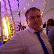 Сергей 37 Самара