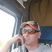 Юрий, 53, г.Ижевск
