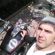 Хаммид 39 Кизляр