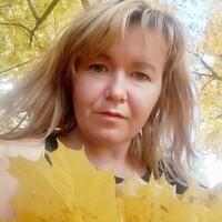 Маша, 38 лет, Рыбы, Коломна