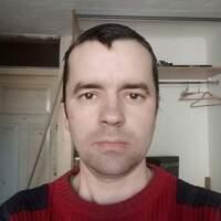 Денис, 35 лет, Водолей, Гродно