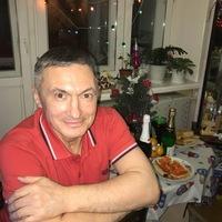 Олег Вахрушев, 50 лет, Близнецы, Ижевск