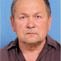 Евгений, 69 лет, Близнецы, Луганск