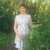 Елена, 39, г.Екатеринбург