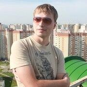 Діма 35 лет (Телец) Мукачево