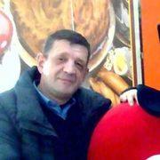 Сергей, 51, г.Новокуйбышевск