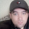 Руслан Вадалеё, 37, г.Иваново