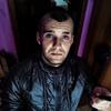 Николай, 28, г.Чернигов