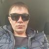 Никита, 31, г.Южно-Сахалинск