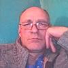 Олег, 49, г.Павлодар