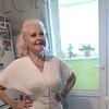 Жанна Щогла, 53, г.Киев