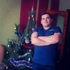 Андрей, 38, г.Гайворон