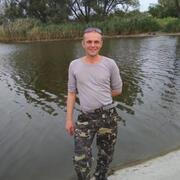 Знакомства в Старобельске с пользователем Виталий 29 лет (Козерог)