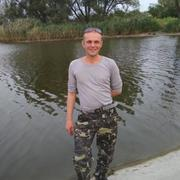 Виталий, 29, г.Старобельск