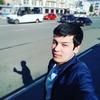 Михаил, 32, г.Иваново