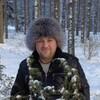 Сергей, 38, г.Бабаево