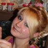 Аня, 23, г.Савинск