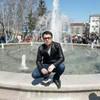 ИЛХОМ, 38, г.Южно-Сахалинск