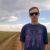 Сергей, 32, г.Астана
