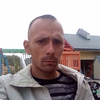 vadim, 28, г.Черновцы
