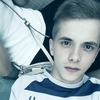Віталік, 18, г.Ивано-Франковск