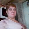 ЛИДИЯ Кондаурова (Сво, 30, г.Саракташ