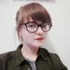 Viktoria, 24, г.Бобруйск