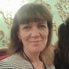 Ольга, 52, г.Йошкар-Ола