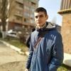Ахмед, 16, г.Махачкала