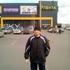 Ruslan Fatin., 36, г.Красноярск