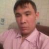 Асхат, 31, г.Караганда