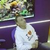 Алексей, 48, г.Пено