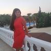 Эльвира, 41, г.Екатеринбург