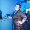 Татьяна, 35, г.Бодайбо