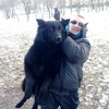 alex, 34, г.Брест