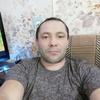 Алексей, 40, г.Ливны