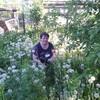галина, 53, г.Озеры