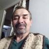 Константин, 30, г.Днепр