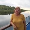 Татьяна, 61, г.Баку