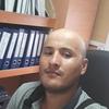 Адхам, 32, г.Нижневартовск