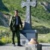 vlad, 45, г.Ереван