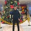 Kirill, 35, г.Орехово-Зуево